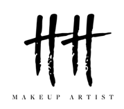 HH Makeup Artist - Accredited Makeup Courses in Kent